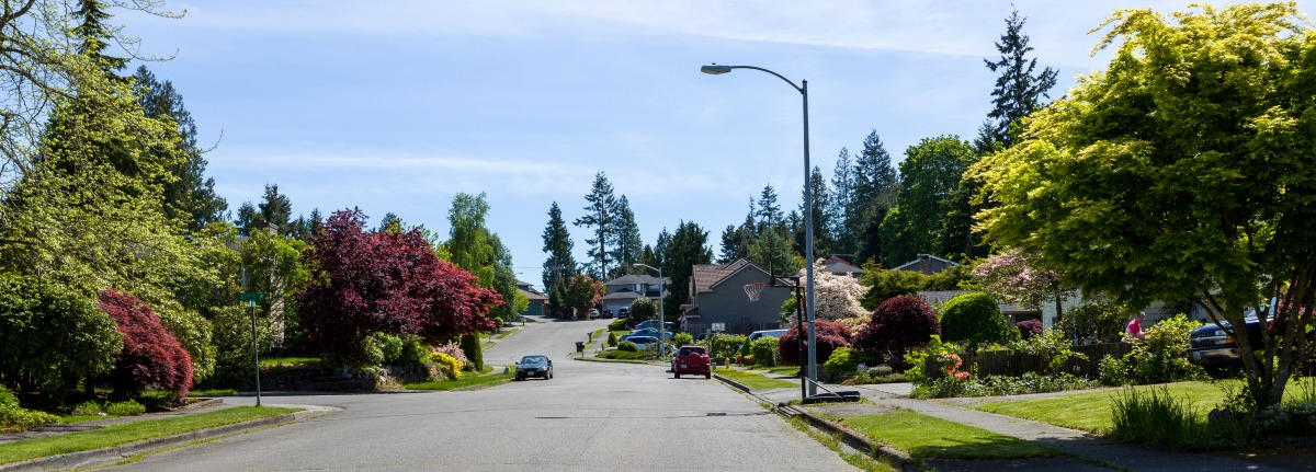 WindermereNorth_Lynnwood_WelcometoLynnwood.jpg